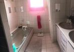 Vente Maison 6 pièces 150m² Vesoul (70000) - Photo 5