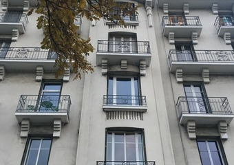 Vente Appartement 4 pièces 112m² Grenoble (38000) - Photo 1
