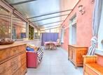 Vente Maison 15 pièces 195m² Villefranche-sur-Saône (69400) - Photo 10