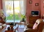 Vente Appartement 3 pièces 79m² Romans-sur-Isère (26100) - Photo 2