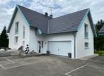 Vente Maison 6 pièces 160m² carspach - Photo 11