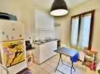 Sale Apartment 68m² La Roche-sur-Foron (74800) - Photo 2