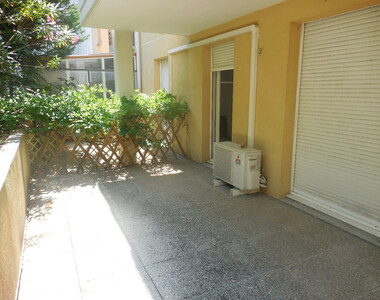 Vente Appartement 2 pièces 45m² Grenoble (38100) - photo