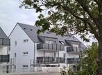 Vente Appartement 4 pièces 90m² Illkirch-Graffenstaden (67400) - Photo 3