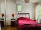 Sale Apartment 3 rooms 61m² Rambouillet (78120) - Photo 2