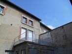Location Appartement 4 pièces 110m² Bourg-de-Thizy (69240) - Photo 7