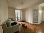 Location Appartement 3 pièces 44m² Paris 10 (75010) - Photo 2