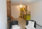 Location Maison 3 pièces 55m² Saint-Étienne-de-Saint-Geoirs (38590) - Photo 1