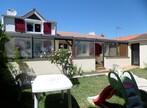 Vente Maison 5 pièces 100m² Olonne-sur-Mer (85340) - Photo 9