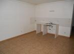 Location Appartement 2 pièces 46m² Amplepuis (69550) - Photo 1