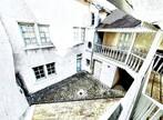 Sale House 6 rooms 136m² Vesoul (70000) - Photo 16