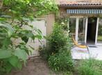 Vente Maison 7 pièces 220m² Lezoux (63190) - Photo 50