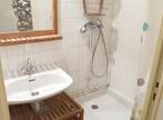 Location Appartement 2 pièces 51m² Grenoble (38000) - Photo 10
