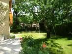 Location Maison 5 pièces 113m² Montboucher-sur-Jabron (26740) - Photo 4