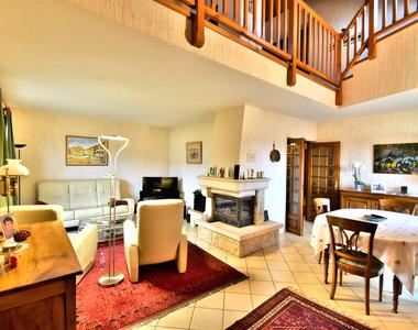 Vente Maison 6 pièces 170m² Vétraz-Monthoux (74100) - photo