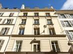Vente Appartement 3 pièces 77m² Paris 08 (75008) - Photo 1
