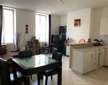 Vente Appartement 3 pièces 71m² Voiron (38500) - photo