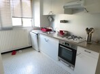 Vente Appartement 4 pièces 70m² Seyssinet-Pariset (38170) - Photo 5