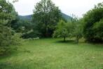 Sale Land 600m² Sarcenas (38700) - Photo 1