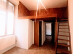 Vente Appartement 3 pièces 70m² Grenoble (38000) - Photo 4