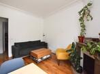Vente Appartement 2 pièces 40m² Asnières-sur-Seine (92600) - Photo 4