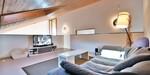 Vente Maison 6 pièces 190m² Archamps (74160) - Photo 12