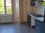 Vente Appartement 4 pièces 107m² Troyes (10000) - Photo 6