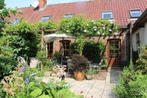 Sale House 6 rooms 120m² Hesdin (62140) - Photo 1
