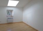 Location Maison 3 pièces 69m² Saint-Genès-Champanelle (63122) - Photo 4
