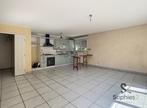 Vente Appartement 3 pièces 71m² Grenoble (38100) - Photo 6