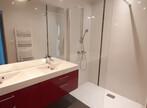 Location Appartement 3 pièces 64m² Tournefeuille (31170) - Photo 6