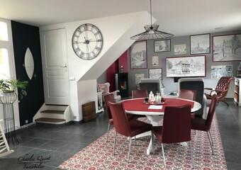 Vente Maison 4 pièces 181m² Montreuil (62170) - Photo 1