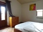 Vente Maison 9 pièces 330m² Montélimar (26200) - Photo 12