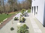 Vente Maison 5 pièces 100m² Vesoul (70000) - Photo 5