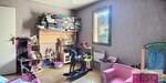 Vente Maison 5 pièces 125m² Fillinges (74250) - Photo 13