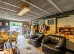 Vente Maison 4 pièces 108m² Pontcharra-sur-Turdine (69490) - Photo 13