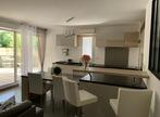 Vente Appartement 66m² Istres (13800) - Photo 2