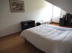 Vente Appartement 5 pièces 100m² Eybens (38320) - Photo 8