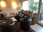 Vente Appartement 6 pièces 126m² Mulhouse (68100) - Photo 3