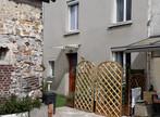 Vente Maison 4 pièces 87m² Saint-Martin-du-Tertre (95270) - Photo 9