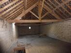 Vente Maison Saint-Gildas-des-Bois (44530) - Photo 6