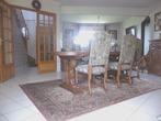 Vente Maison 6 pièces 155m² Duisans (62161) - Photo 3
