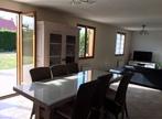 Vente Maison 6 pièces 126m² Craywick (59279) - Photo 7
