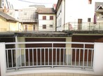 Location Appartement 2 pièces 49m² Rumilly (74150) - Photo 8