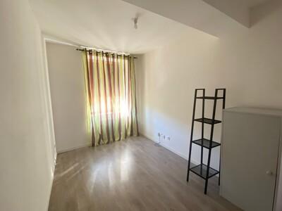 Location Appartement 3 pièces 60m² Saint-Chamond (42400) - Photo 6