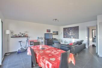 Vente Appartement 3 pièces 68m² Albertville (73200) - Photo 1