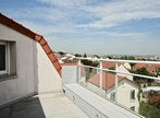 Location Appartement 5 pièces 109m² Nanterre (92000) - Photo 2