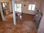 Vente Maison 6 pièces 165m² Le Vernet (03200) - Photo 6