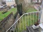 Location Maison 6 pièces 120m² Argenton-sur-Creuse (36200) - Photo 2