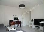 Vente Appartement 3 pièces 68m² BRIVE-LA-GAILLARDE - Photo 5